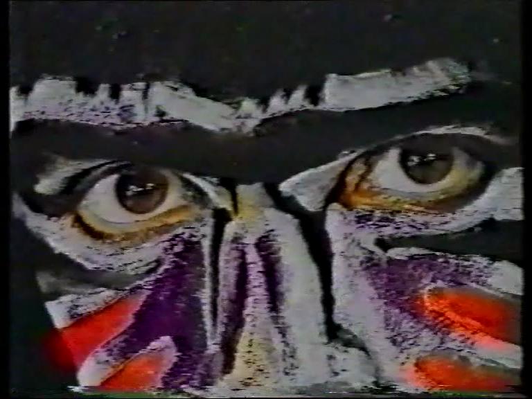 Labirint3_OlgaTobreluts_1989