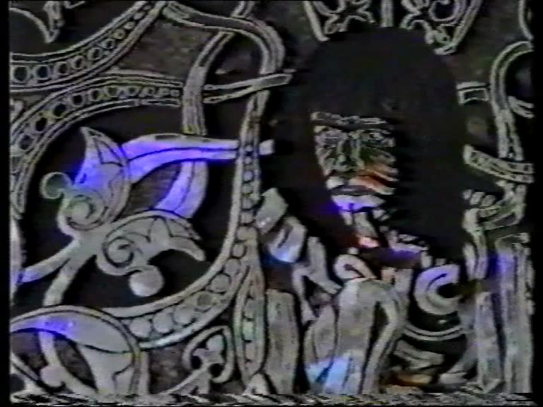 Labaratoria_Labirint_Olga Tobretuts_1989