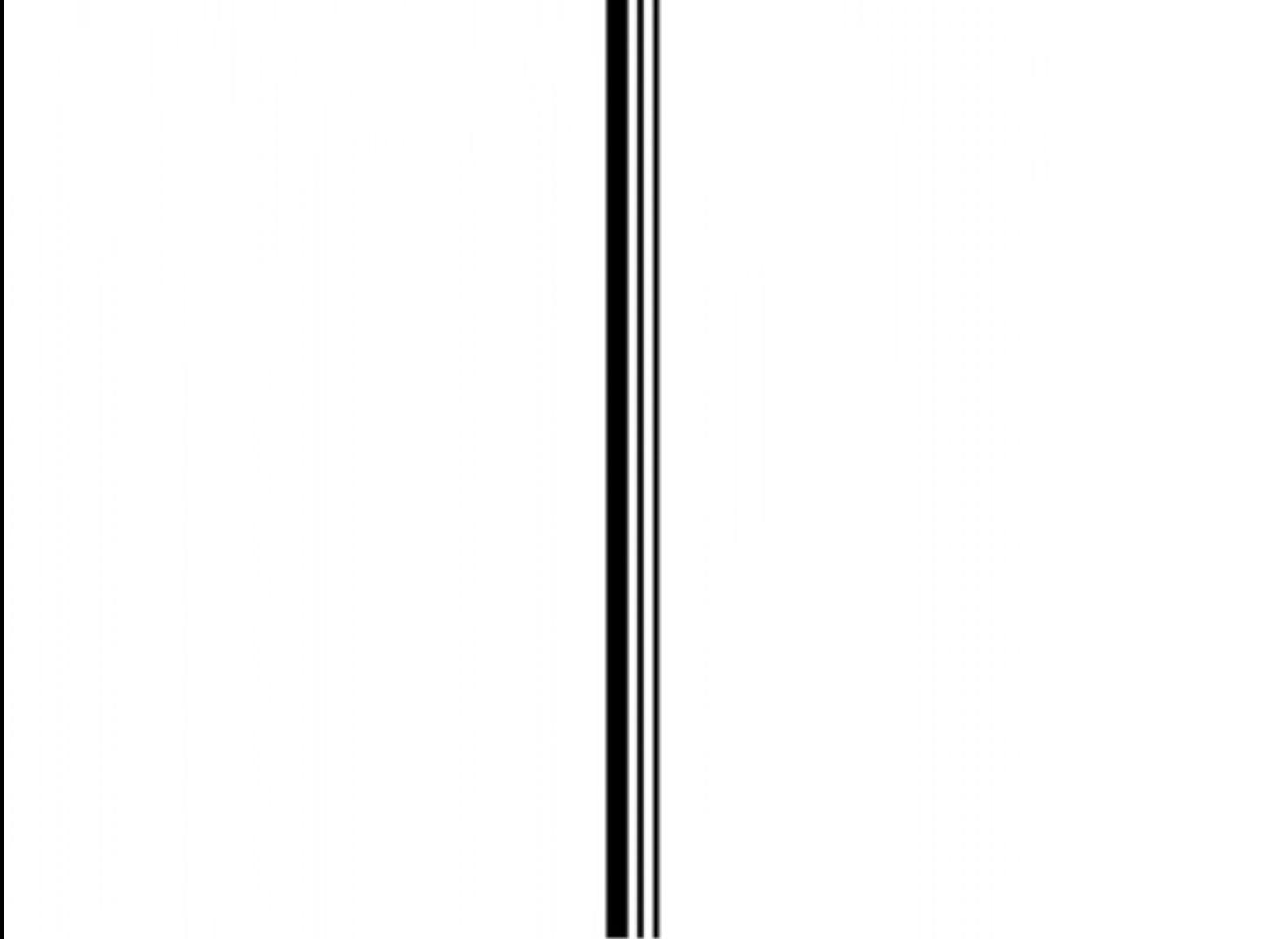 [Bar-ale]'s2