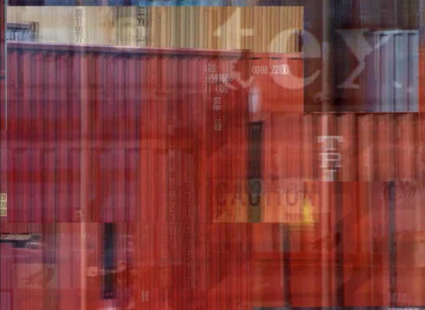 Industrial Tetris5