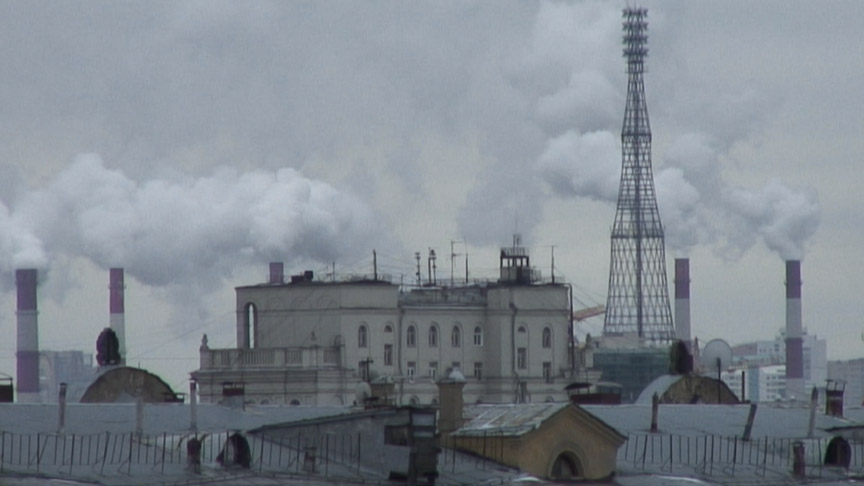 Portrait of the Shukhov Tower1jpg