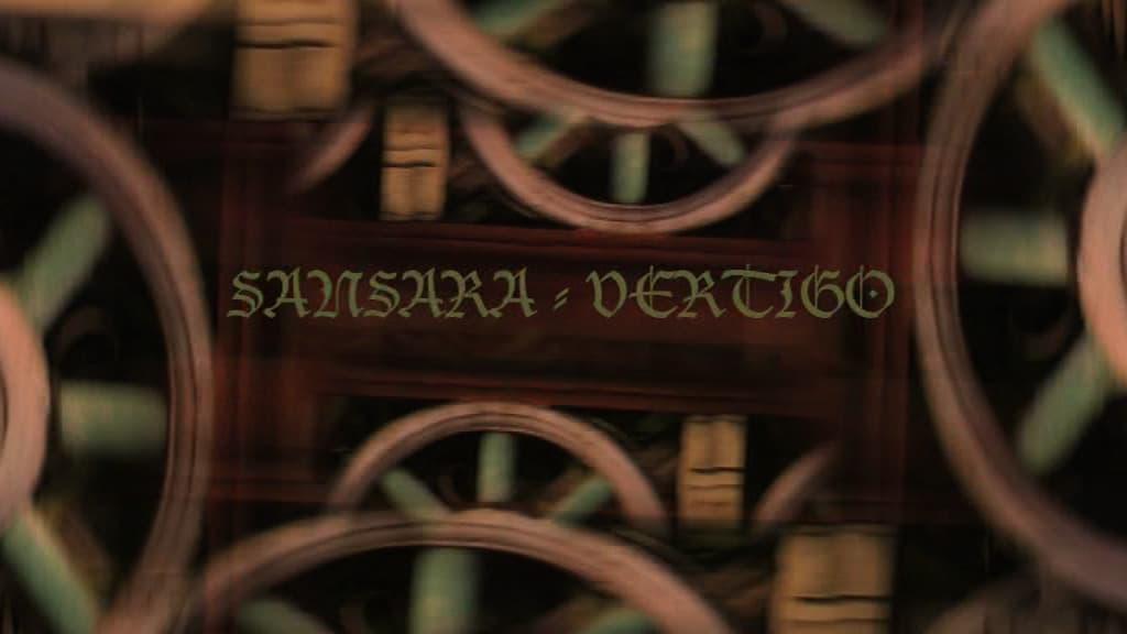 Samsara-Vertigo1