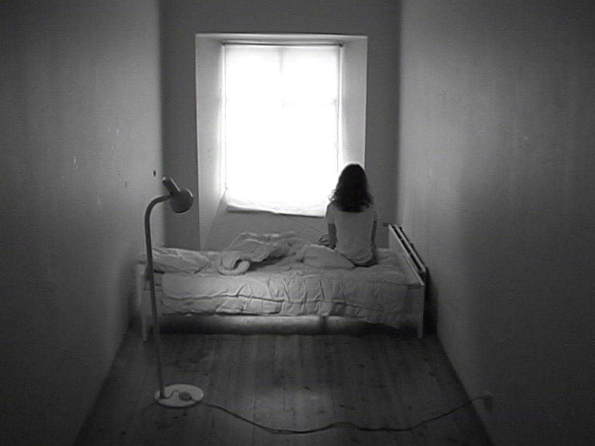 Masha Sha Room1