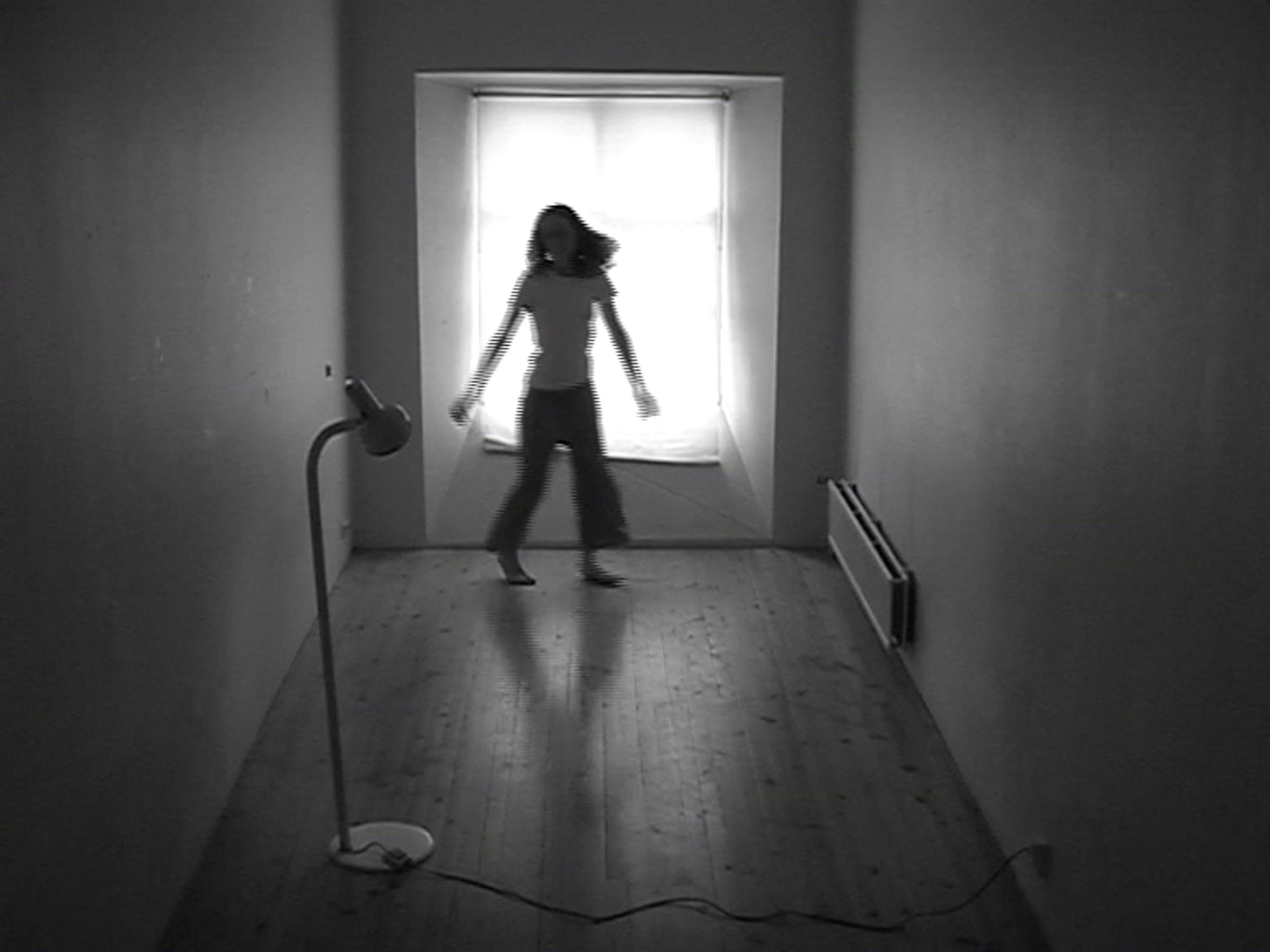 Masha Sha Room4