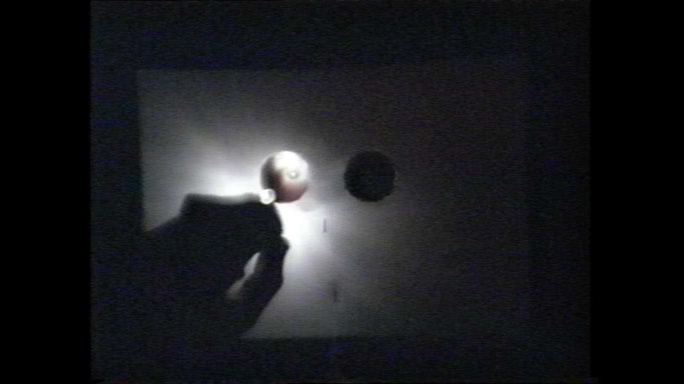 Tovarishchestvo Novie Tupie - Masks. Light laboratory