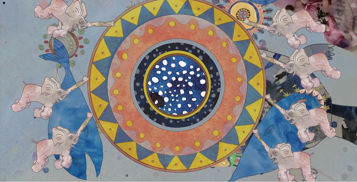 Kromkhel's Journey to the Seventh Heaven – Lera Nibiru6