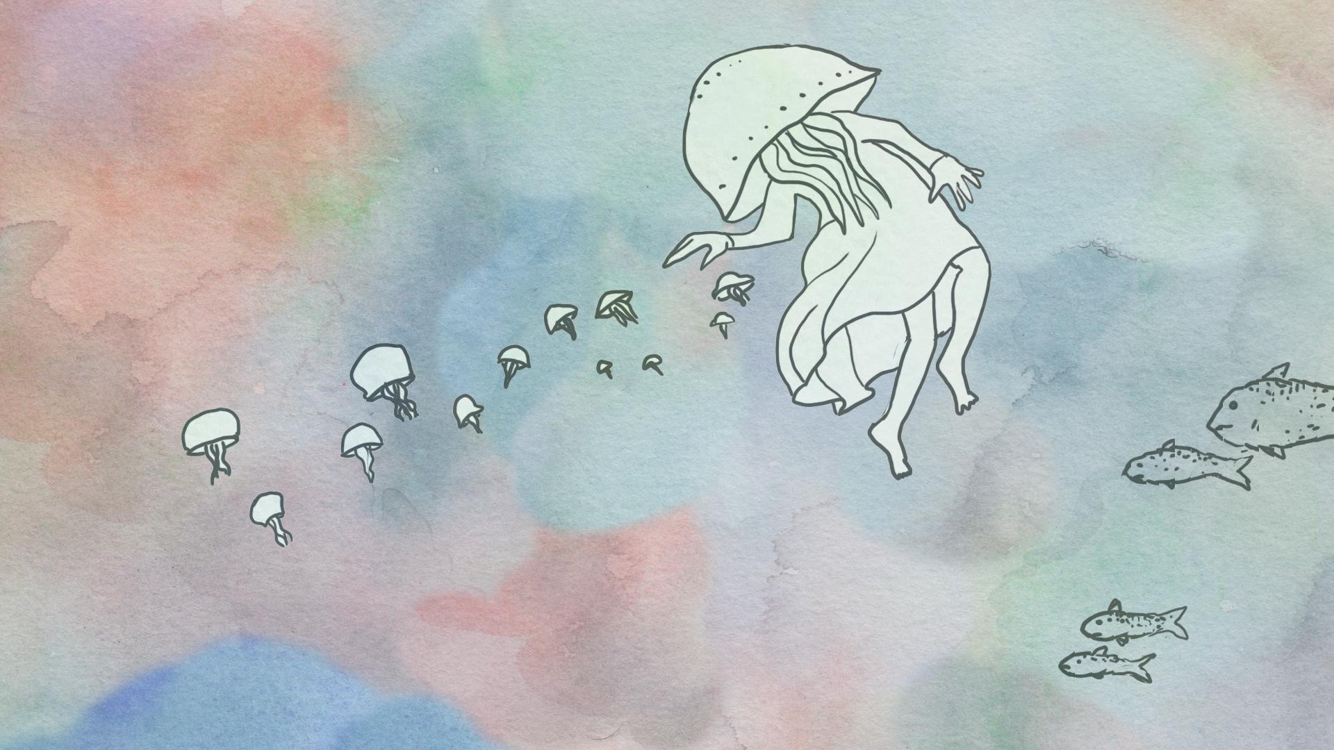 Nibiru Lera – Dream Journey1