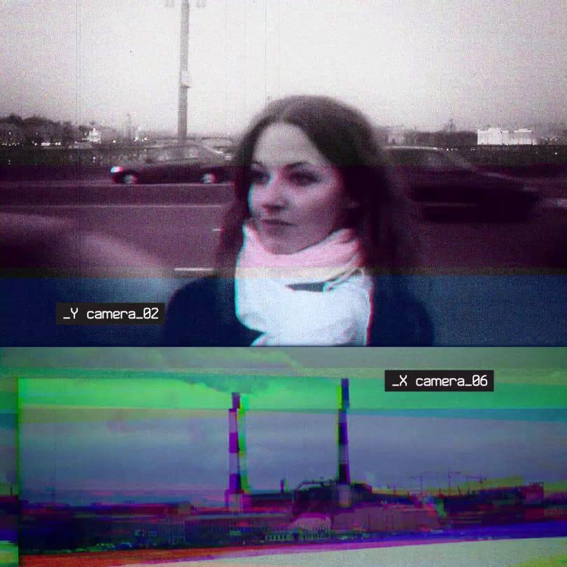 Antipin - Leningrad 1.9.29 1