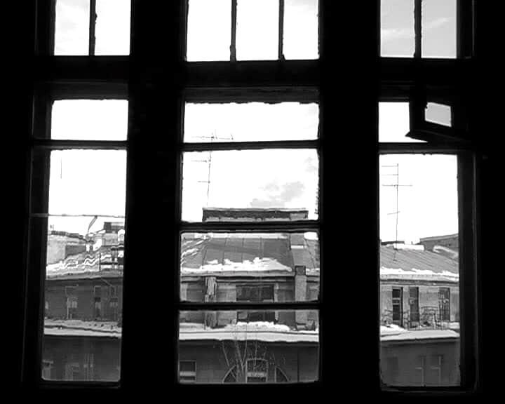 Belova – Window 8